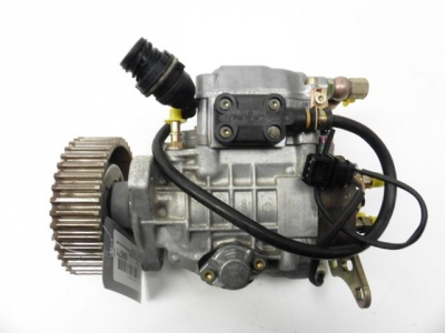 Pompe Injection Diesel Megane Rxe 1 9dti D Occasion